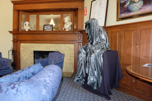artprize-grand-rapids-mishigen-usa-St.-Cecilia-Music-Center-contemporary-art-arts-sculpture-show-guardians-of-time-manfred-kili-kielnhofer-7291