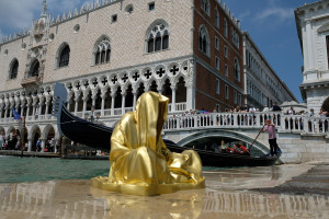 art-biennial-biennale-venice-arts-fine-art-contemporary-show-gallery-museum-sculpture-statue-design-exhibition-artfair-guardians-of-time-manfred-kielnhofer-masterart-4946