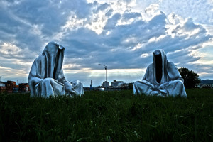 bubbledays-muralharbor-linz-guardiansoftime-manfred-kielnhofer-sculpture-statue-art-arts-masterart-design-lightart-4309