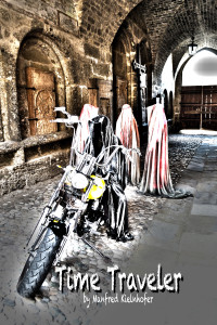 time-traveler-raider-bike-angle-ghost-guardian-manfred-kielnhofer-vehicle-theatre-art-arts-design-mobile-galerie-museum-2576